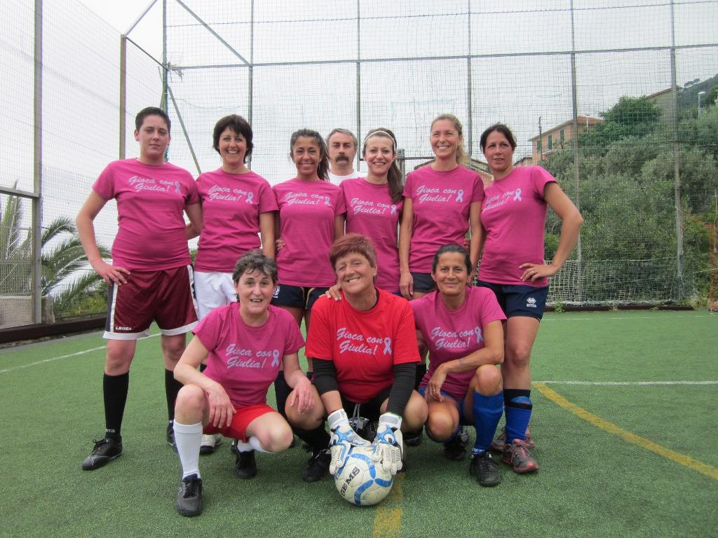 2013_TRF_calcio_006.jpg