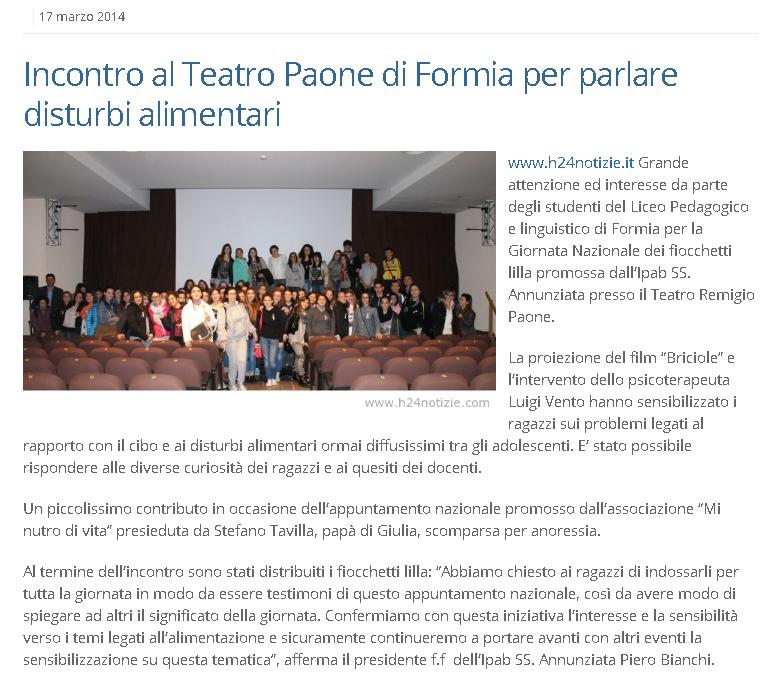 2014_Scuole_Formia.PNG