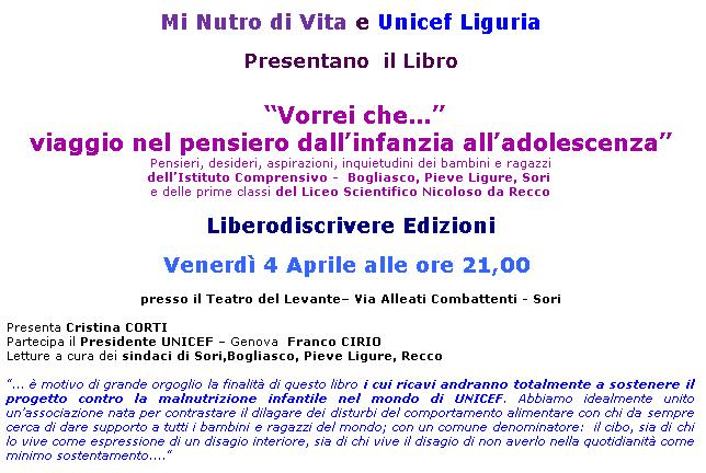 2014_Vorrei_che_presentazione_libro.PNG
