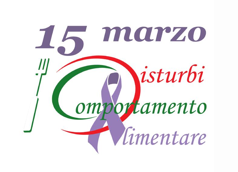 201502_logo15marzo.jpg