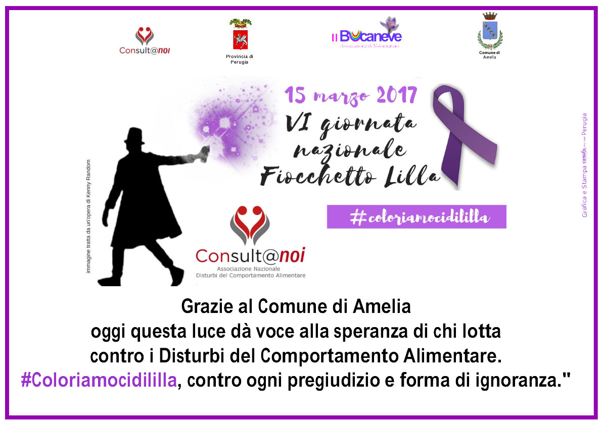2017_15marzo_fontana_Amelia.jpg