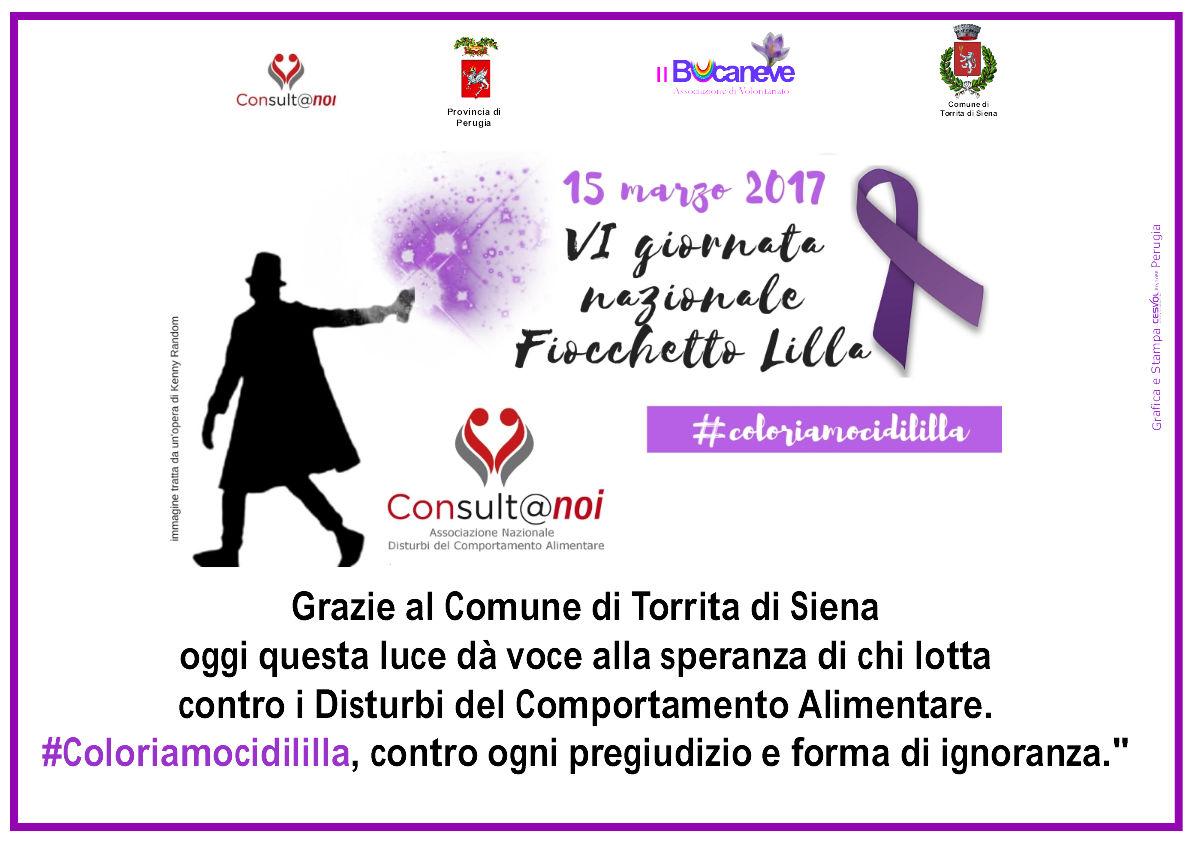2017_15marzo_fontana_Siena.jpg