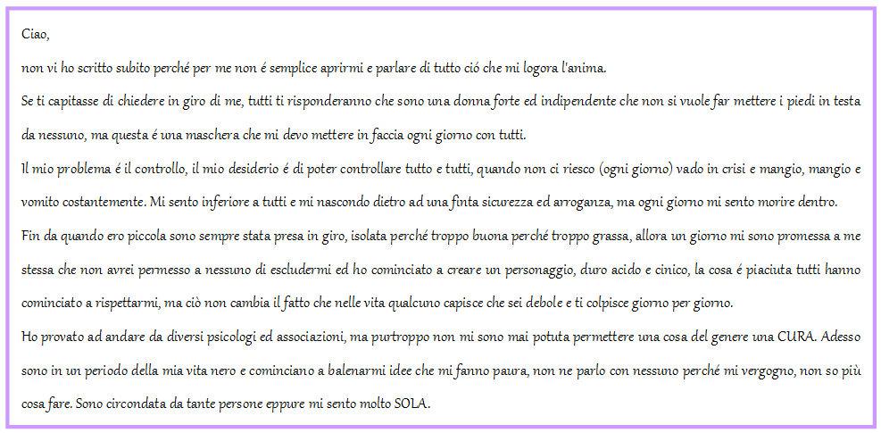 2017_MNVTiAscolta_testimonianza01.jpg