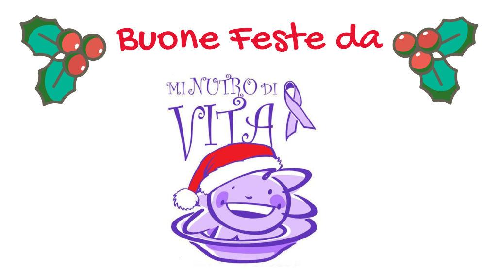 2017_auguri_buone_feste.jpg
