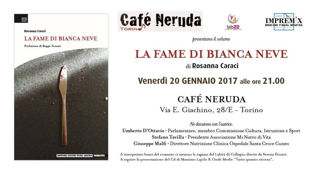 2017_cafeneruda_locandina.jpg