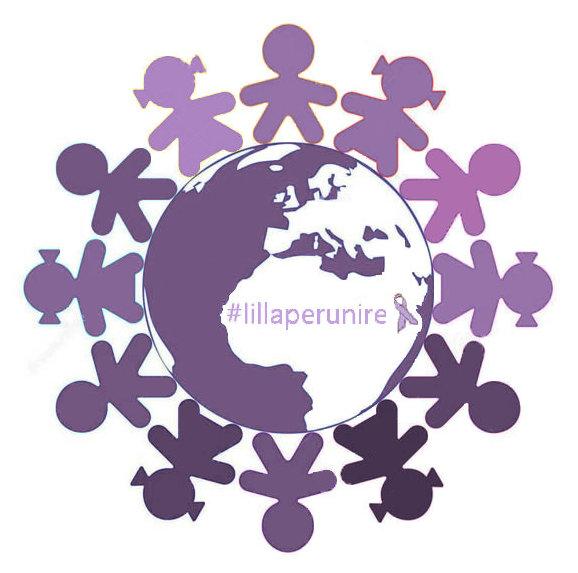 2017_lillaperunire_logo.jpg