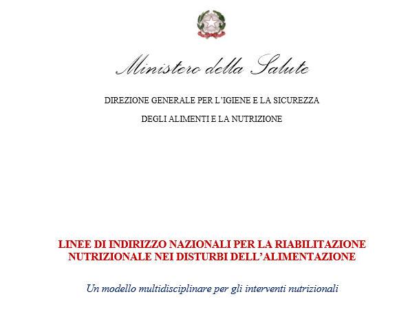 2017_linee_guida_Ministero_screenshot.jpg