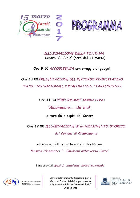 2017_loc15marzo_chiaromonte_locandina.jpg