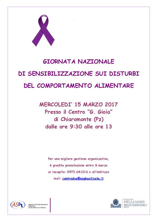 2017_loc15marzo_chiaromonte_programma.jpg