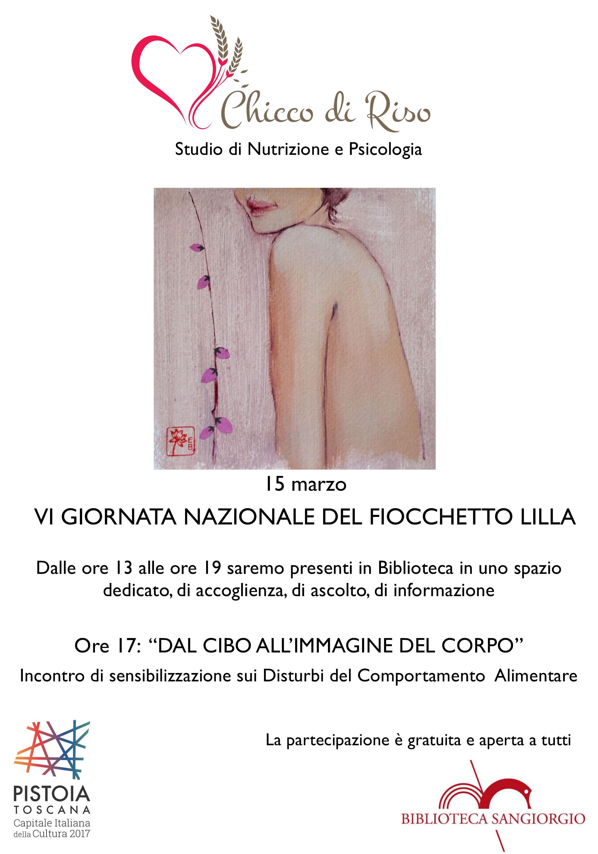 2017_loc15marzo_chiccodiriso.jpg