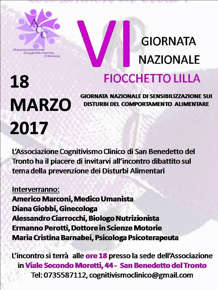 2017_loc15marzo_cognitivismo_clinico.jpg