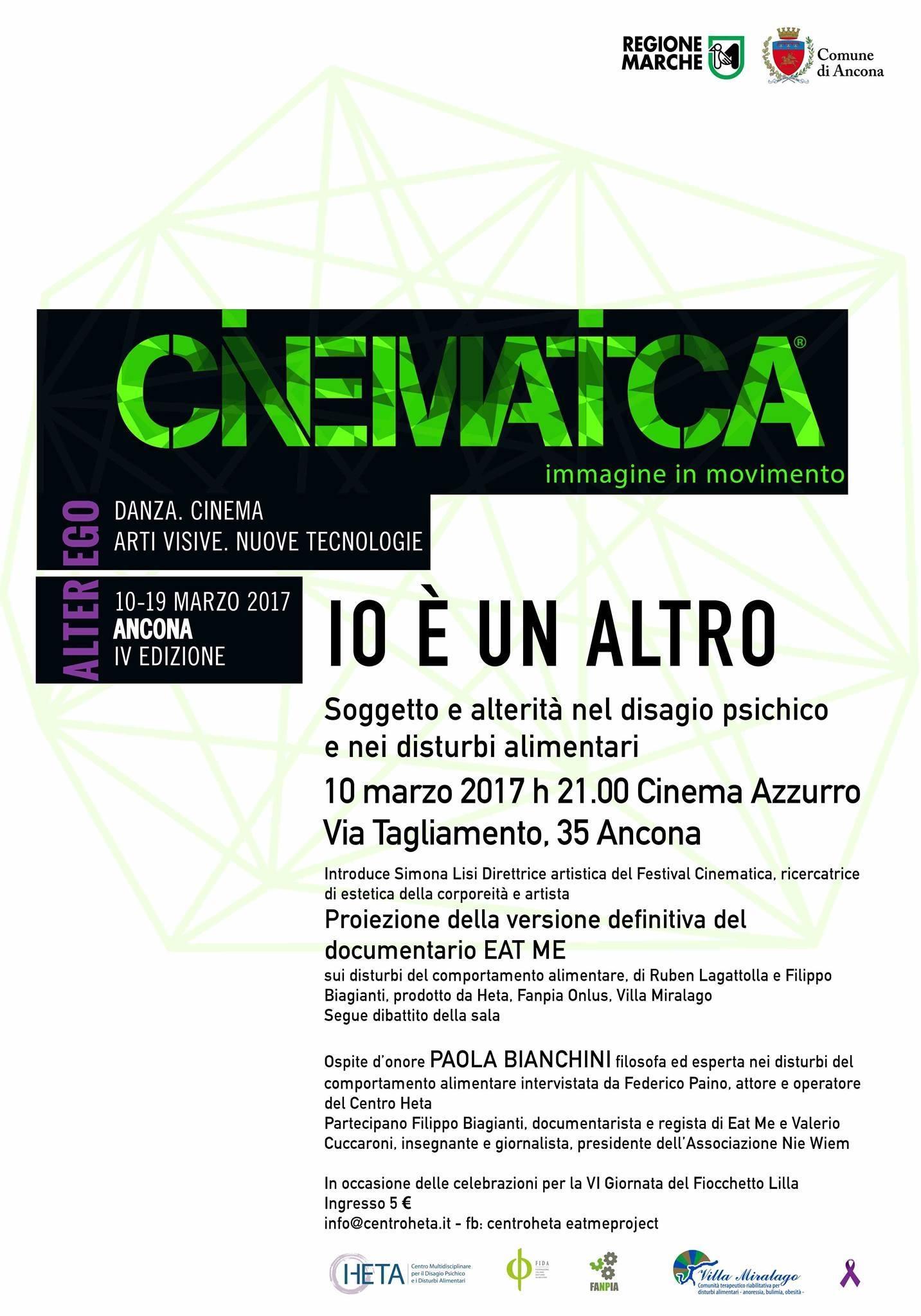 2017_loc15marzo_heta_ancona.jpg