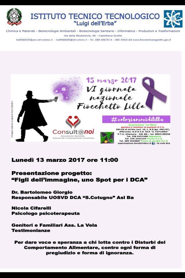 2017_loc15marzo_laveladca.jpg