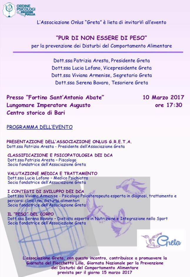 2017_loc15marzo_onlus_greta_bari.jpg