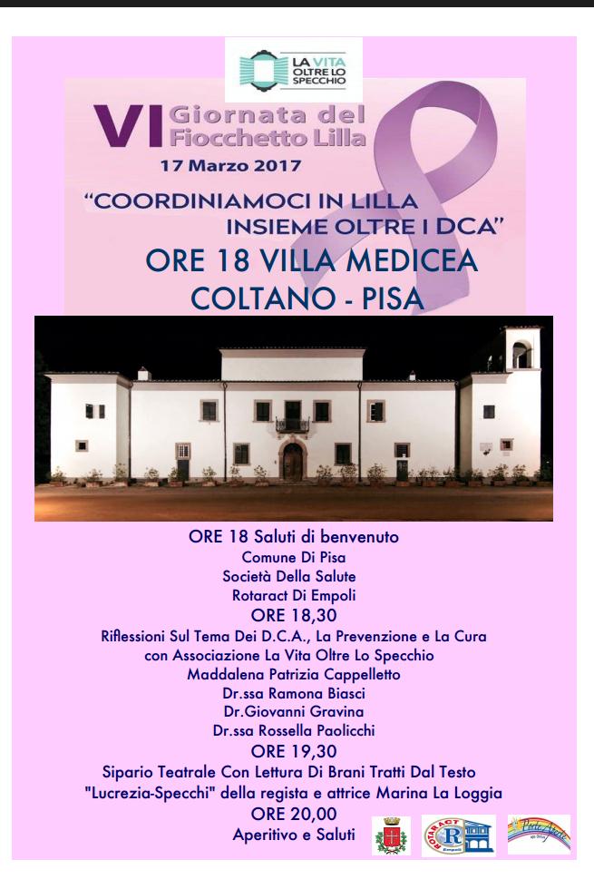 2017_loc15marzo_pisa_vitaoltrelospecchio.png