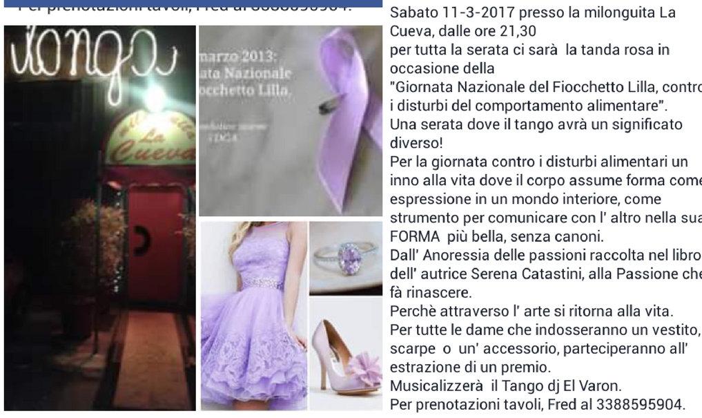 2017_loc15marzo_sangiulianomilanese.jpg
