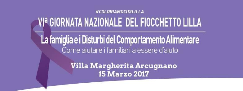 2017_loc15marzo_villa_margherita.jpg
