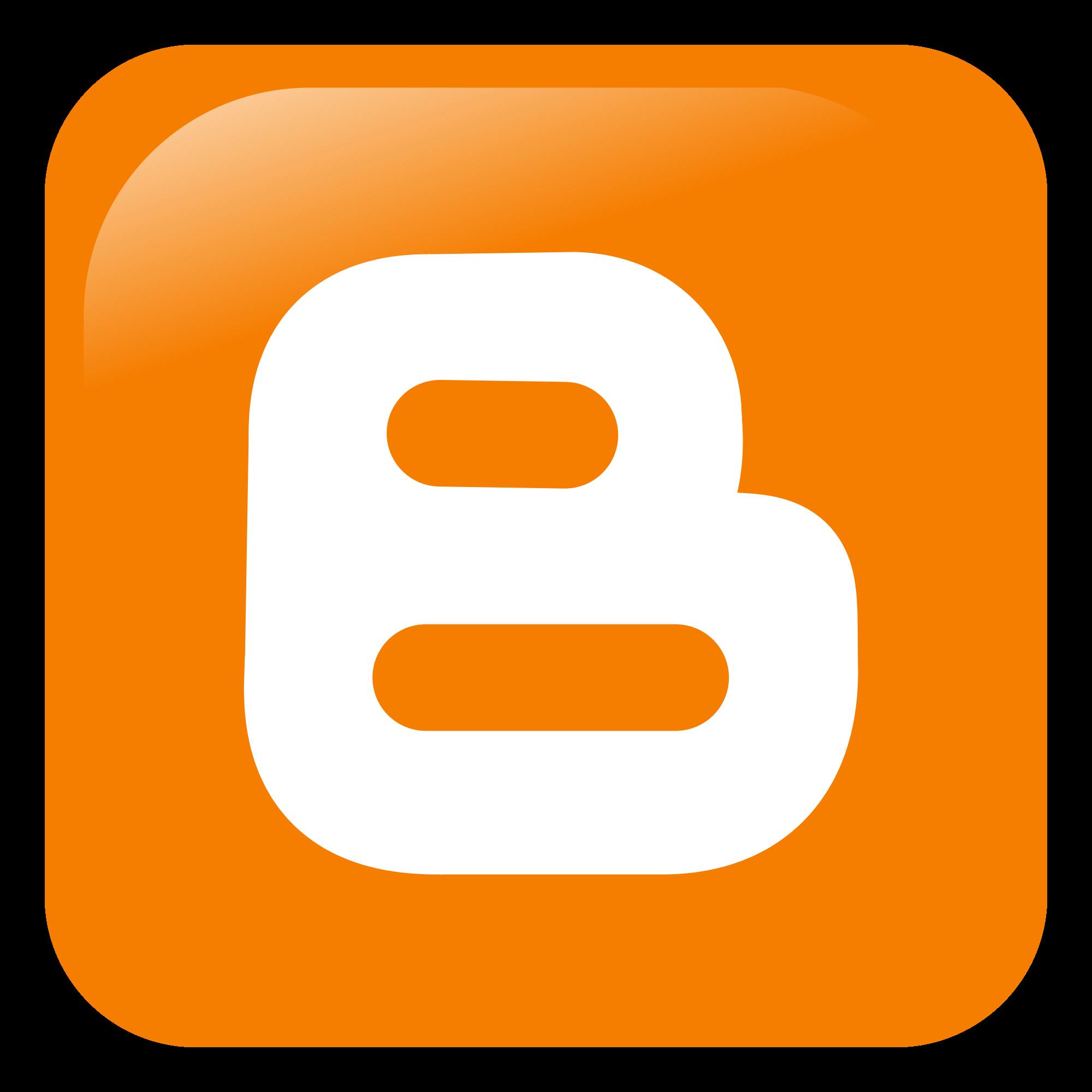 2017_logo_blogger.png