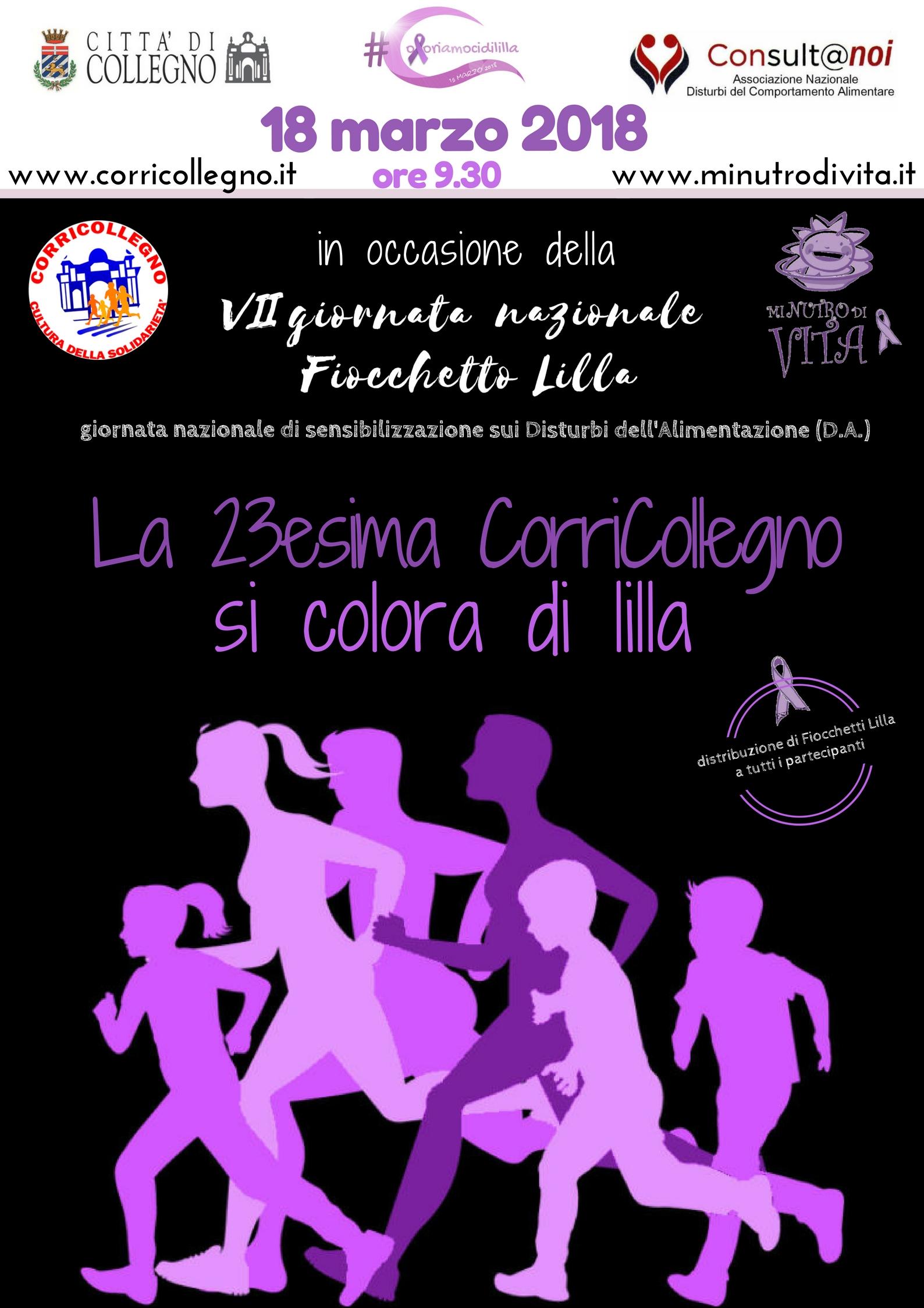 2018_15marzo_CorriCollegno.jpg
