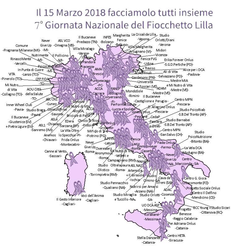 2018_15marzo_mappa_definitiva.jpg