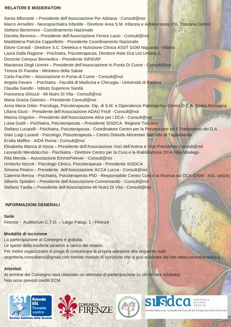 2018_Consultanoi_convegno_novembre_relatori.JPG