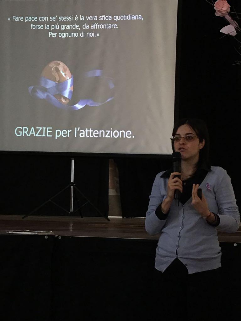 2018_Pontremoli_05.jpg