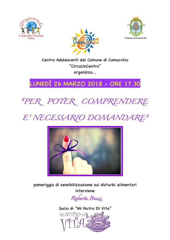 2018_eventi_Comacchio.jpeg