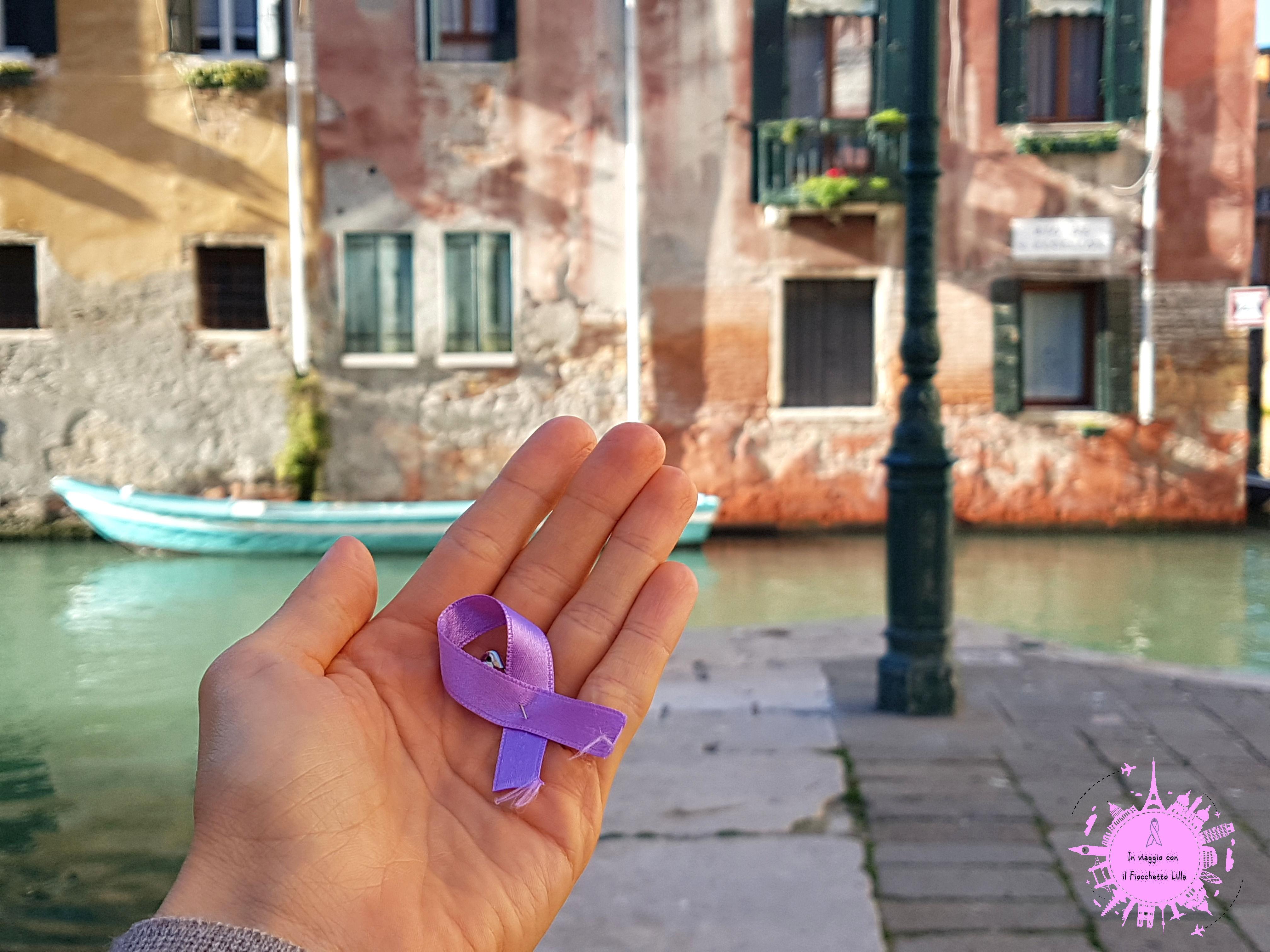2018_inviaggio_Venezia.jpg