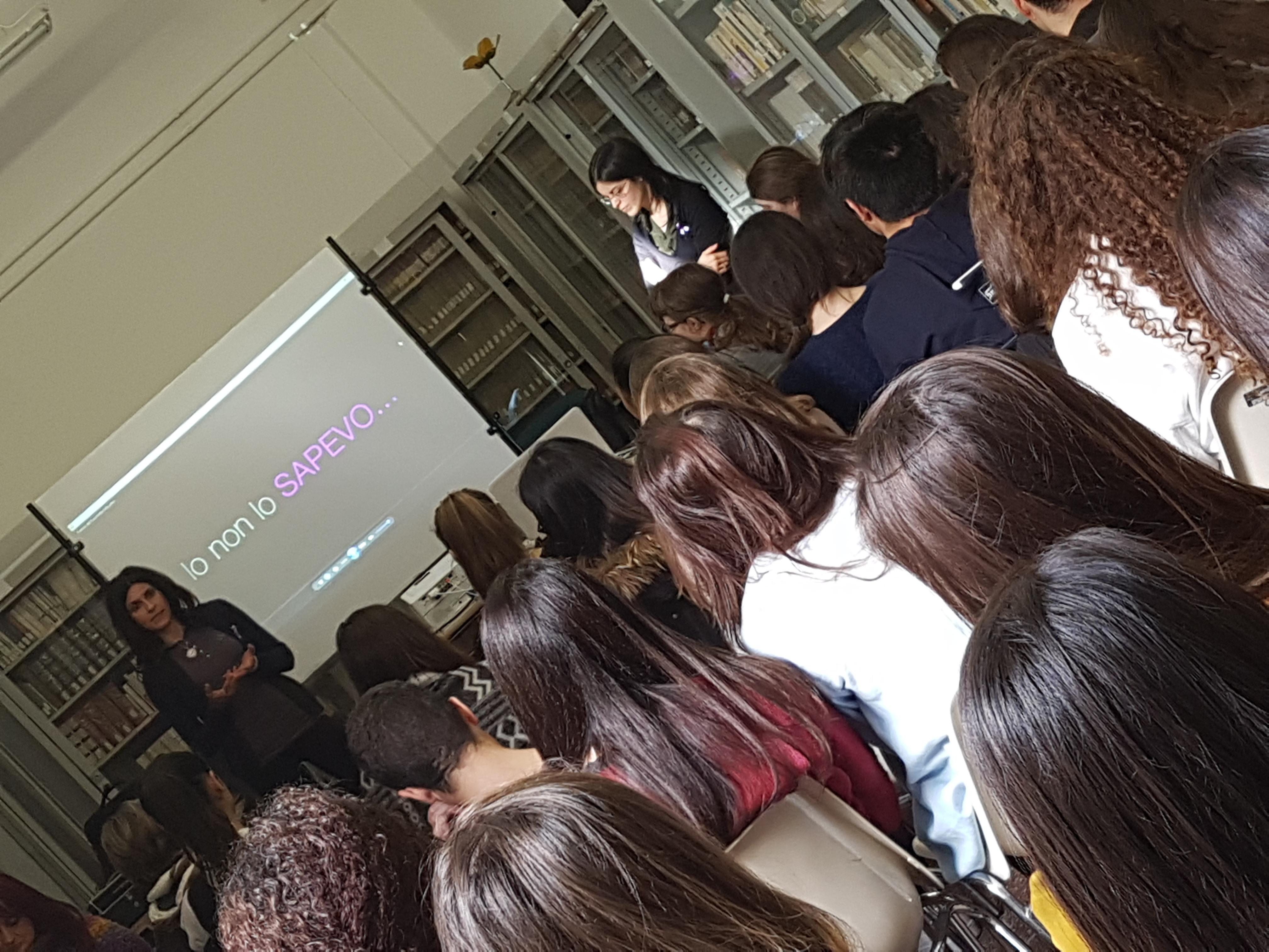 2018_liceo_Pertini_04.jpg