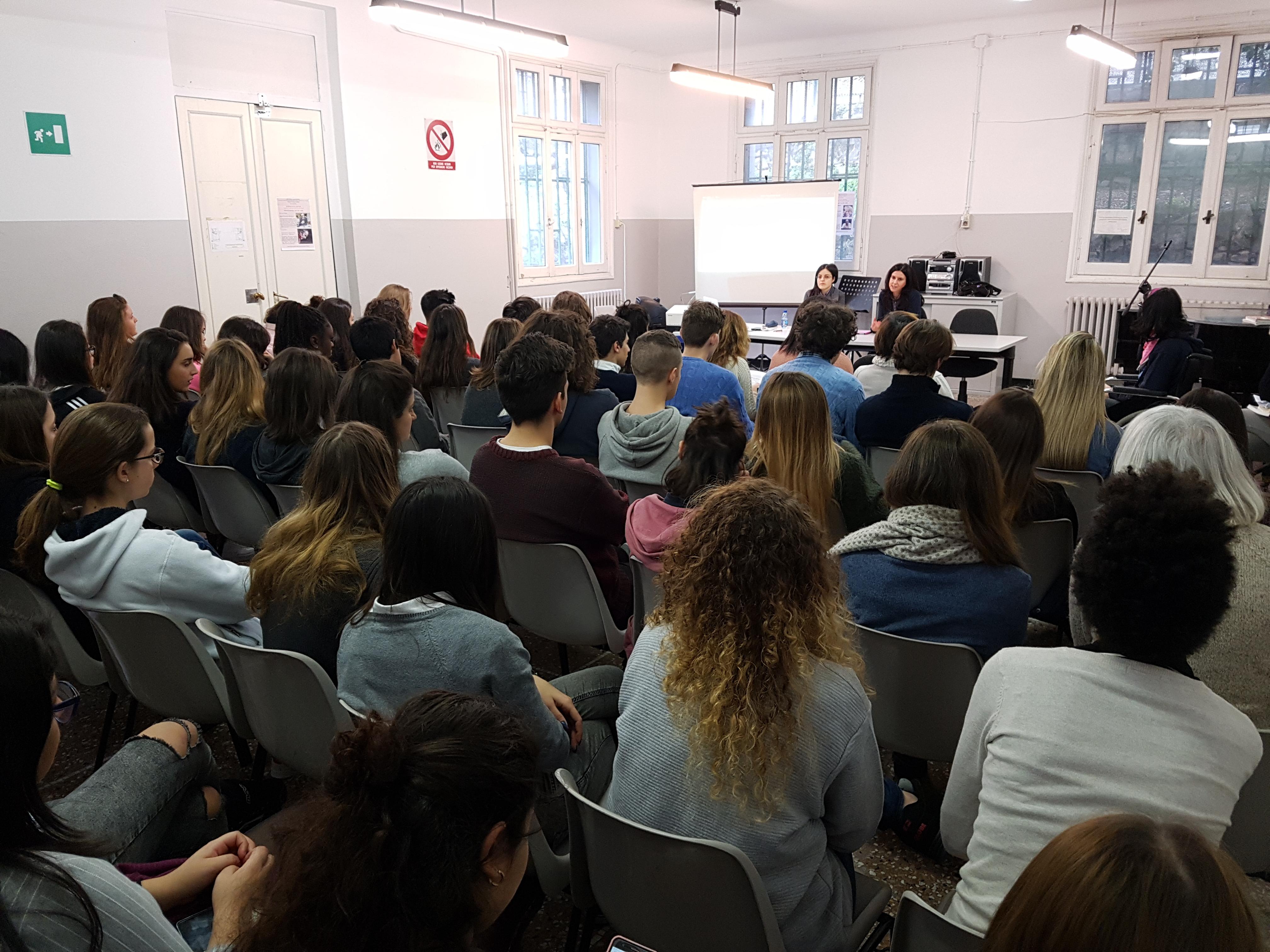 2018_liceo_Pertini_06.jpg