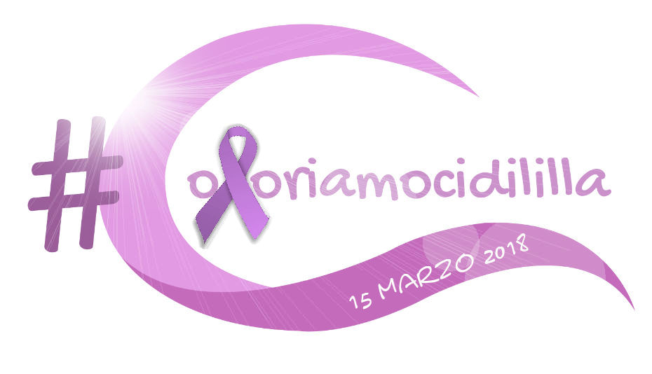 2018_logo_coloriamocidililla2018.jpg