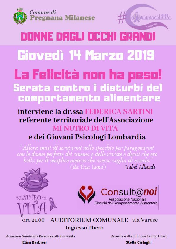 2019_15marzo_Milano.png