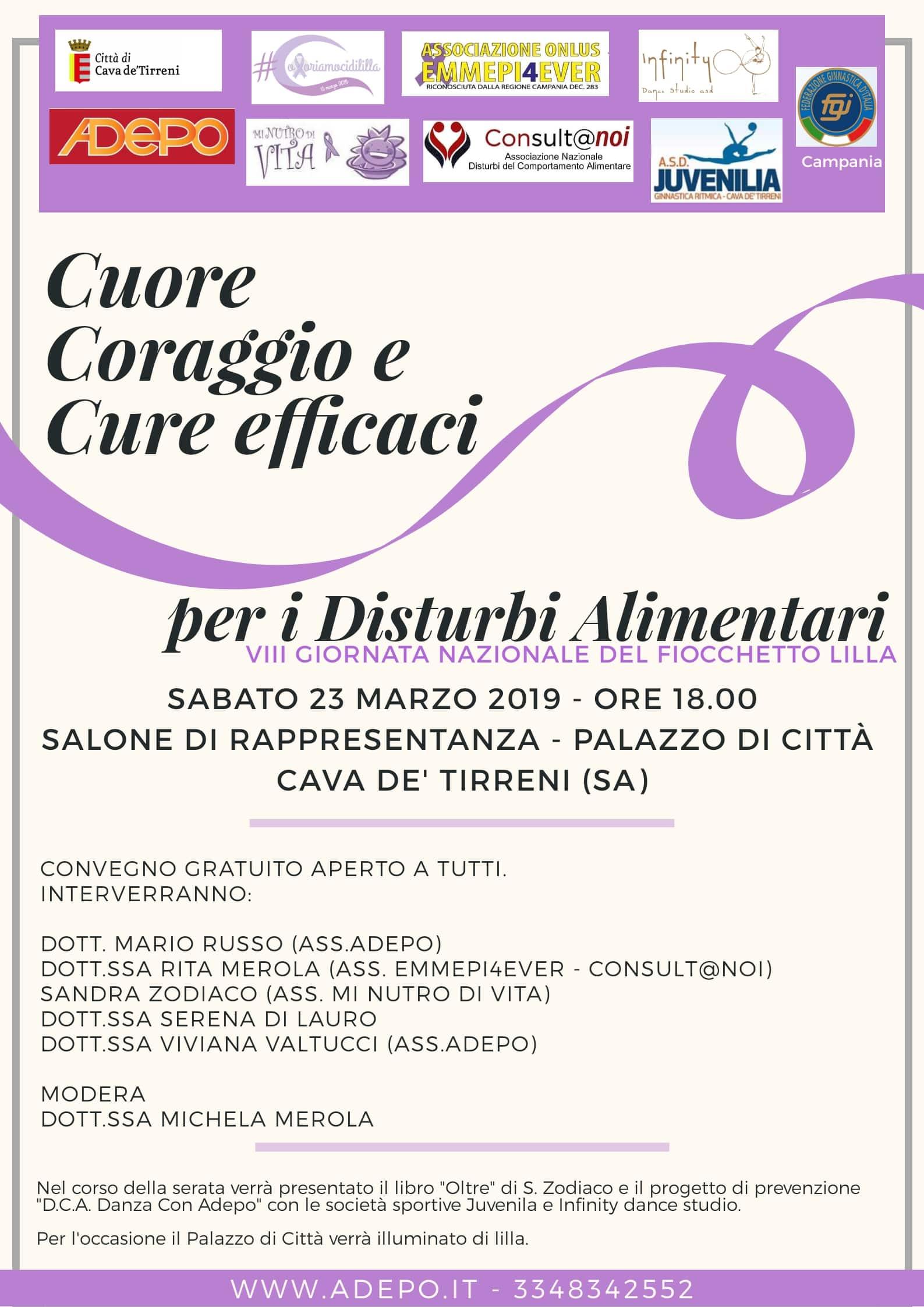 2019_15marzo_Salerno.jpg
