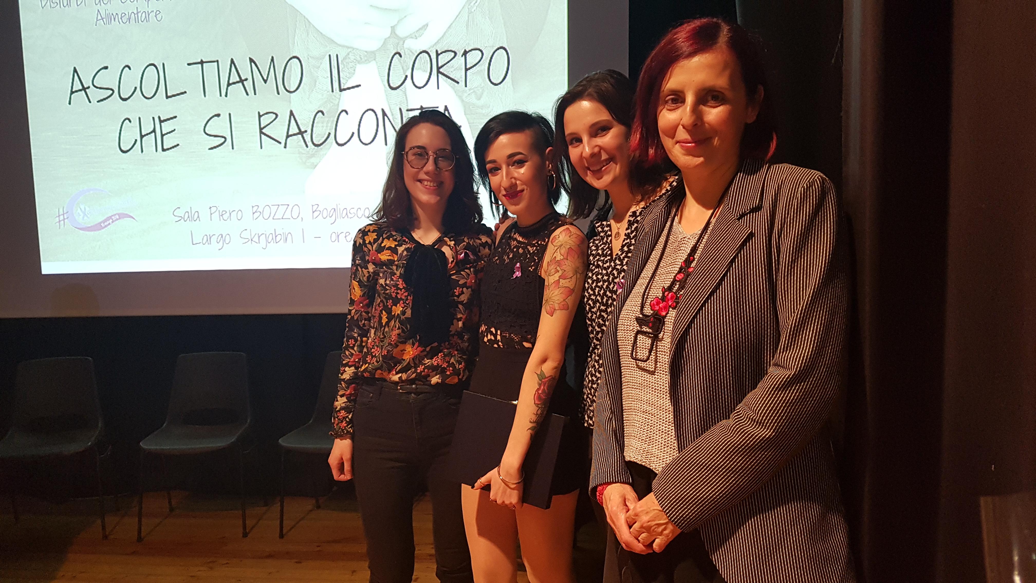 2019_15marzo_racconti_finaliste.jpg
