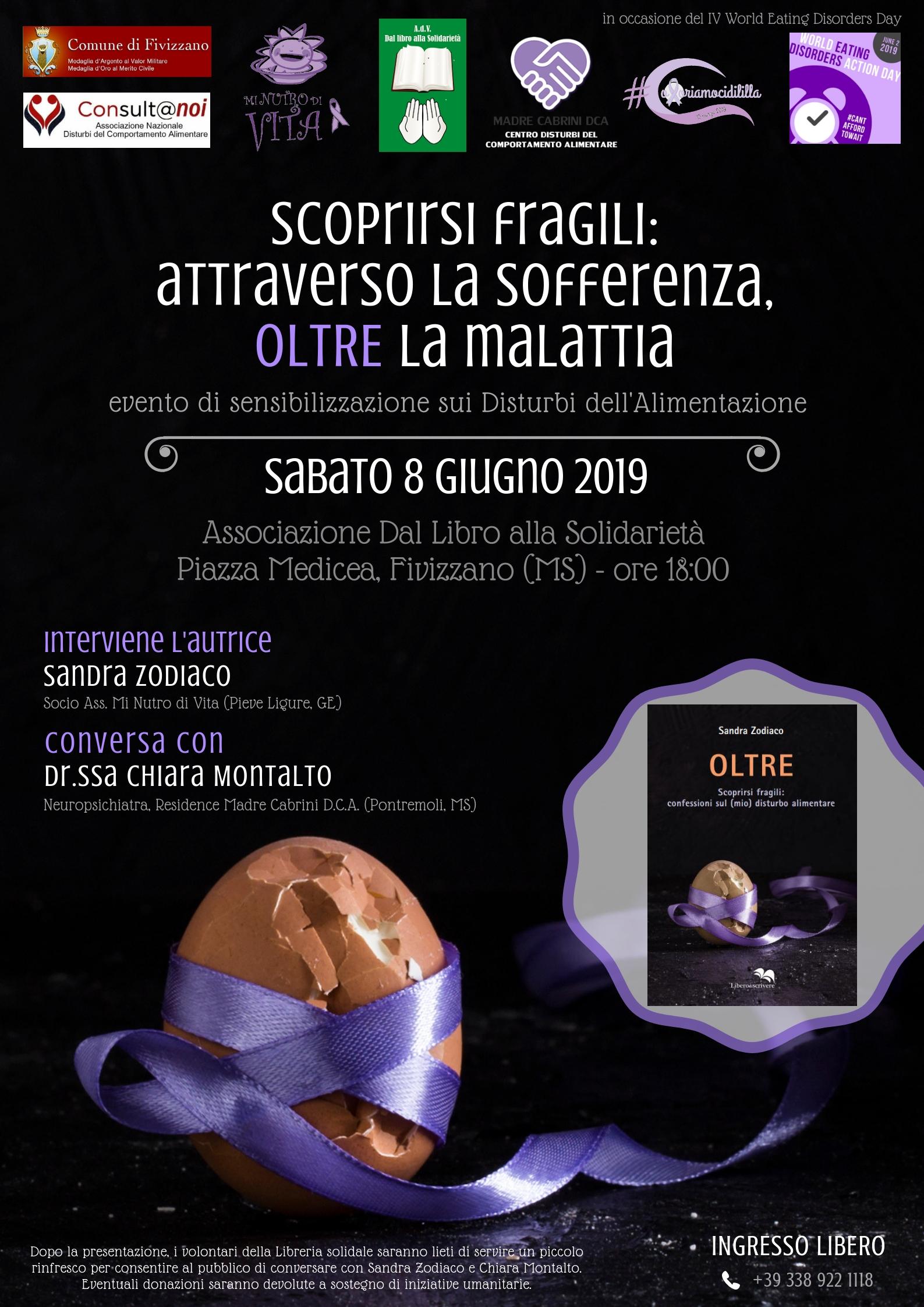 2019_Evento_Oltre_Fivizzano.jpg