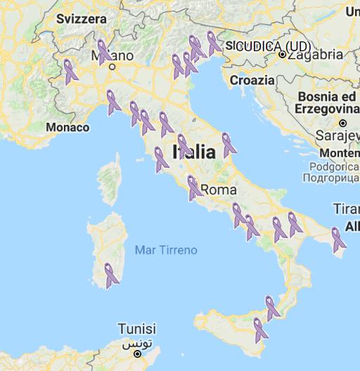 2019_FiocchettoLilla_mappademo.PNG