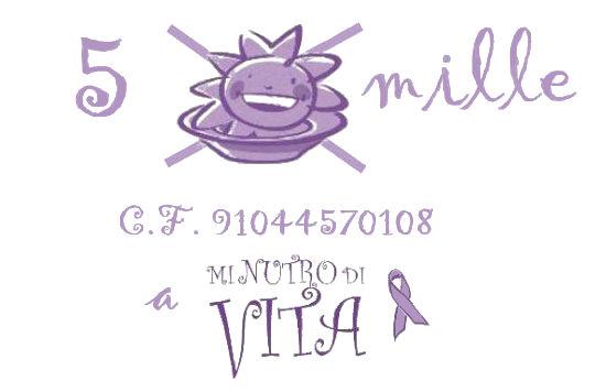 logo_5xmille_2017.jpg