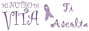 logo_MNVTiAscolta.jpg
